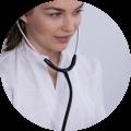 Opiekun medyczny - rekrutacja