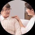 Opiekun osoby starszej rekrutacja