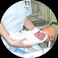 Opiekunka dziecięca - rekrutacja