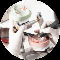 Technik dentystyczny rekrutacja